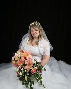 0025_Staci Bridal Session_061214