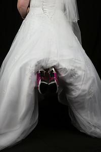 0020_Staci Bridal Session_061214