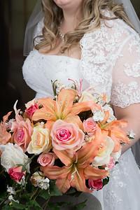 0038_Staci Bridal Session_061214