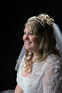 0028_Staci Bridal Session_061214