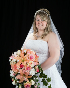 0009_Staci Bridal Session_061214