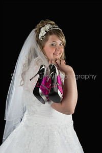 0033_Staci Bridal Session_061214-background
