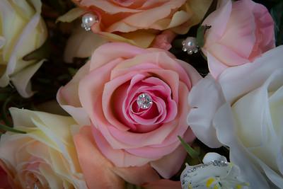 0004_Staci Bridal Session_061214