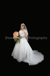 0012_Staci Bridal Session_061214-background