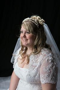0029_Staci Bridal Session_061214