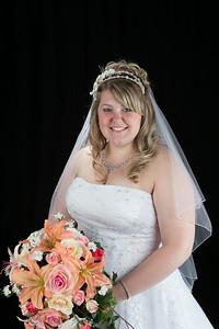 0010_Staci Bridal Session_061214
