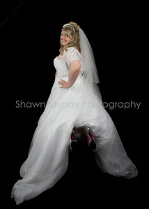 0021_Staci Bridal Session_061214-background
