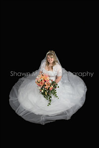 0027_Staci Bridal Session_061214-background