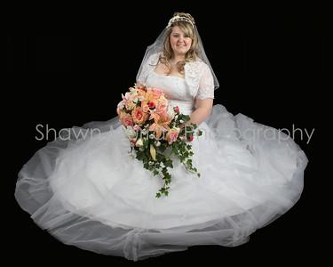0024_Staci Bridal Session_061214-background