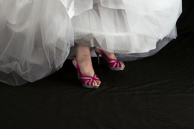 0022_Staci Bridal Session_061214