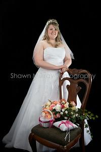 0008_Staci Bridal Session_061214-background