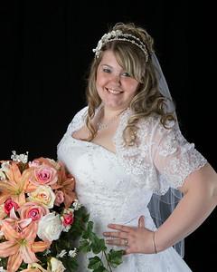 0016_Staci Bridal Session_061214