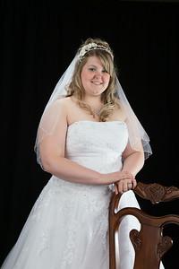 0006_Staci Bridal Session_061214