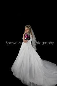 0036_Staci Bridal Session_061214-background