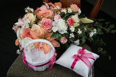 0002_Staci Bridal Session_061214