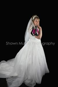 0034_Staci Bridal Session_061214-background