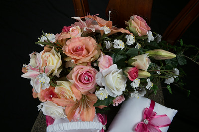 0003_Staci Bridal Session_061214