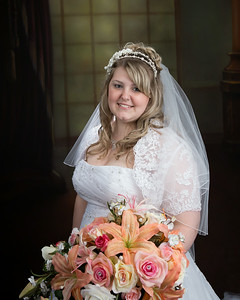 0040_Staci Bridal Session_061214
