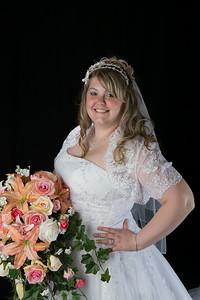 0017_Staci Bridal Session_061214