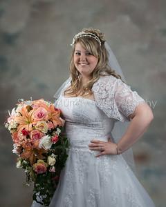 0053_Staci Bridal Session_061214-background