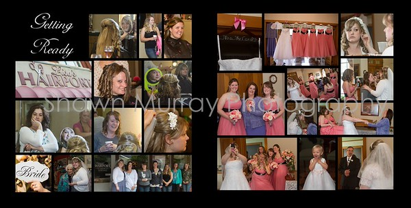 Staci & Jim Wedding Album 7-6 005 (Sides 7-8)