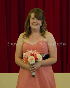 0035_Ceremony_Staci-Jim-Wedding