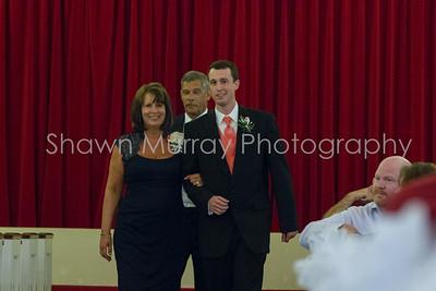 0010_Ceremony_Staci-Jim-Wedding