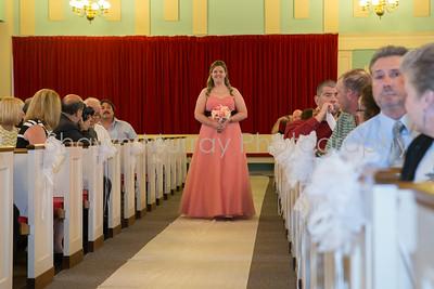 0041_Ceremony_Staci-Jim-Wedding