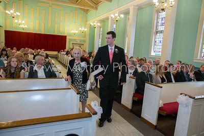 0009_Ceremony_Staci-Jim-Wedding
