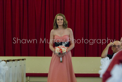 0023_Ceremony_Staci-Jim-Wedding