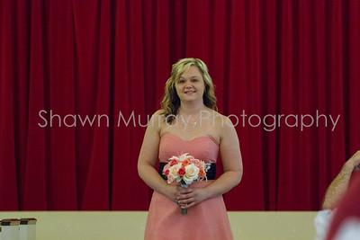 0016_Ceremony_Staci-Jim-Wedding