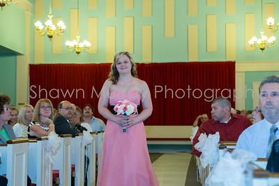 0028_Ceremony_Staci-Jim-Wedding