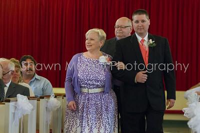 0008_Ceremony_Staci-Jim-Wedding