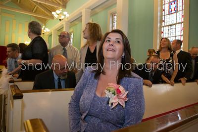 0045_Ceremony_Staci-Jim-Wedding