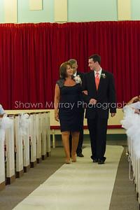 0011_Ceremony_Staci-Jim-Wedding