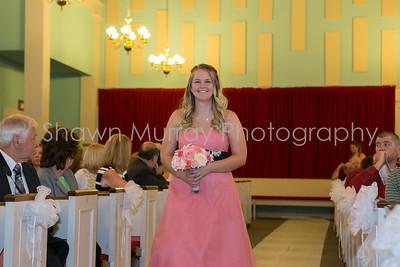 0039_Ceremony_Staci-Jim-Wedding
