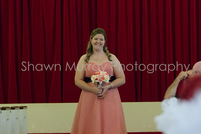 0031_Ceremony_Staci-Jim-Wedding
