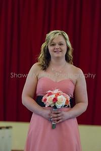 0019_Ceremony_Staci-Jim-Wedding
