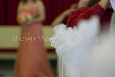 0034_Ceremony_Staci-Jim-Wedding