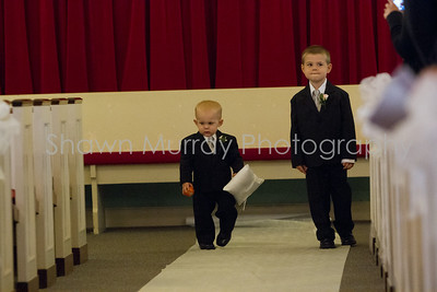0044_Ceremony_Staci-Jim-Wedding