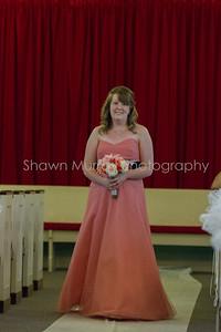 0037_Ceremony_Staci-Jim-Wedding