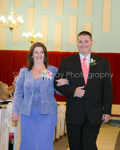 0014_Ceremony_Staci-Jim-Wedding