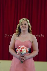 0018_Ceremony_Staci-Jim-Wedding