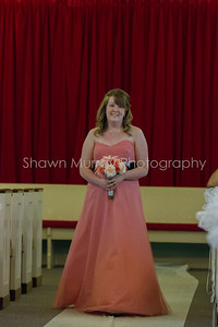 0036_Ceremony_Staci-Jim-Wedding