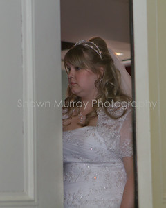 0033_Ceremony_Staci-Jim-Wedding