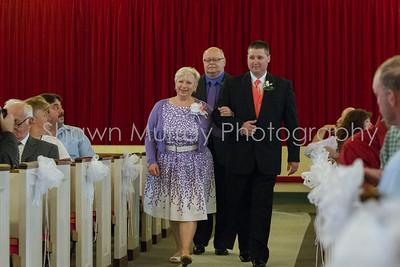 0006_Ceremony_Staci-Jim-Wedding