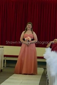 0032_Ceremony_Staci-Jim-Wedding