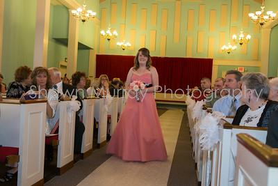 0043_Ceremony_Staci-Jim-Wedding