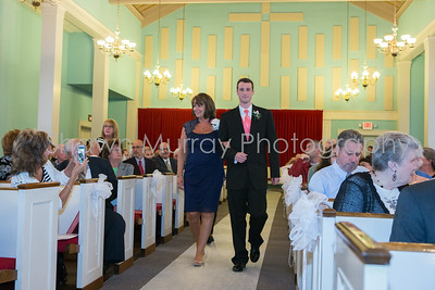 0012_Ceremony_Staci-Jim-Wedding
