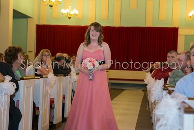 0042_Ceremony_Staci-Jim-Wedding